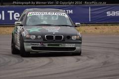 BMW-2016-09-17-443.jpg