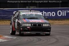 BMW-2016-09-17-444.jpg