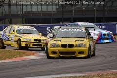BMW-2016-09-17-445.jpg
