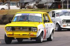 Trofeo-2016-09-17-058.jpg