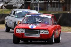 Trofeo-2016-09-17-084.jpg