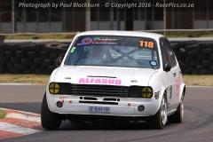 Trofeo-2016-09-17-096.jpg