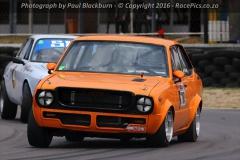 Trofeo-2016-09-17-099.jpg