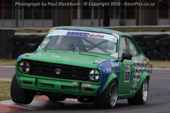Trofeo-2016-09-17-110.jpg