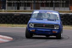 Trofeo-2016-09-17-113.jpg