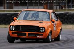 Trofeo-2016-09-17-125.jpg