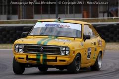 Trofeo-2016-09-17-128.jpg