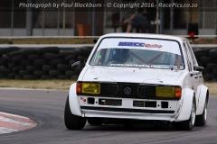 Trofeo-2016-09-17-150.jpg