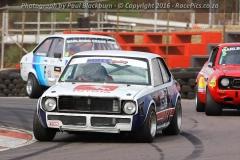Trofeo-2016-09-17-223.jpg