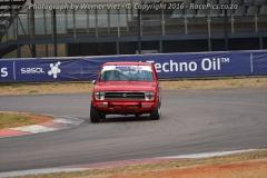Trofeo-2016-09-17-232.jpg