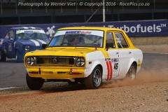 Trofeo-2016-09-17-242.jpg