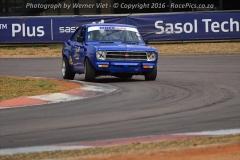 Trofeo-2016-09-17-260.jpg