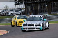 BMW-2017-04-08-049.jpg