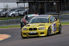 BMW-2017-04-08-054.jpg