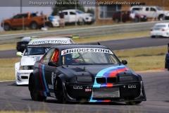 BMW-2017-04-08-055.jpg