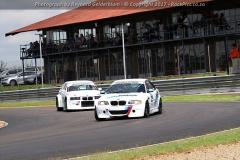 BMW-2017-04-08-060.jpg