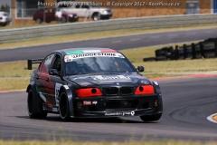 BMW-2017-04-08-062.jpg