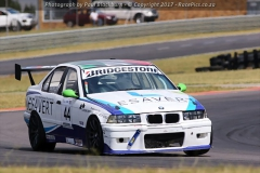 BMW-2017-04-08-066.jpg