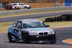 BMW-2017-04-08-069.jpg