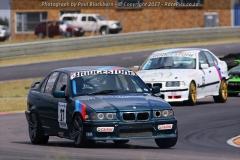 BMW-2017-04-08-070.jpg