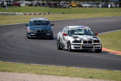 BMW-2017-04-08-072.jpg