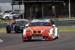 BMW-2017-04-08-074.jpg
