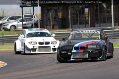 BMW-2017-04-08-076.jpg