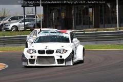 BMW-2017-04-08-077.jpg