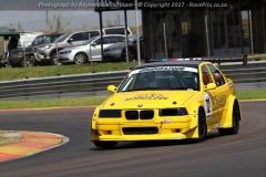 BMW-2017-04-08-078.jpg