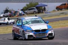 BMW-2017-04-08-079.jpg