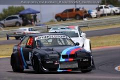 BMW-2017-04-08-080.jpg