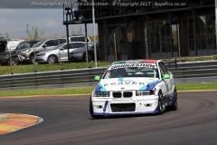 BMW-2017-04-08-087.jpg