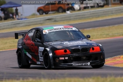 BMW-2017-04-08-091.jpg