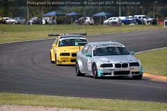 BMW-2017-04-08-092.jpg