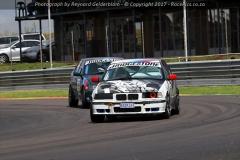 BMW-2017-04-08-094.jpg