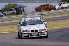 BMW-2017-04-08-099.jpg