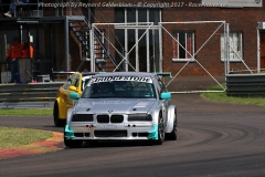 BMW-2017-04-08-106.jpg