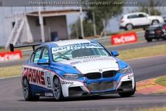 BMW-2017-04-08-107.jpg