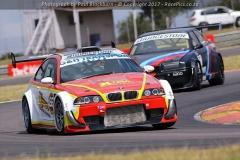 BMW-2017-04-08-108.jpg