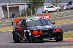 BMW-2017-04-08-117.jpg