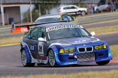 BMW-2017-04-08-119.jpg