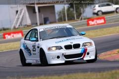 BMW-2017-04-08-122.jpg