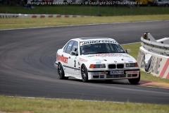 BMW-2017-04-08-124.jpg