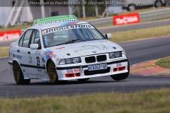 BMW-2017-04-08-125.jpg