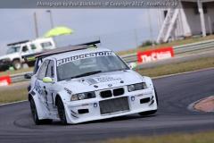 BMW-2017-04-08-131.jpg