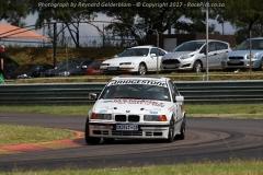 BMW-2017-04-08-136.jpg