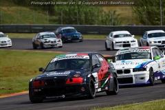 BMW-2017-04-08-139.jpg