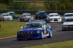 BMW-2017-04-08-140.jpg