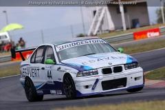 BMW-2017-04-08-141.jpg