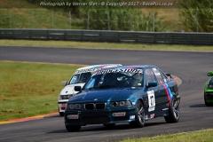 BMW-2017-04-08-142.jpg